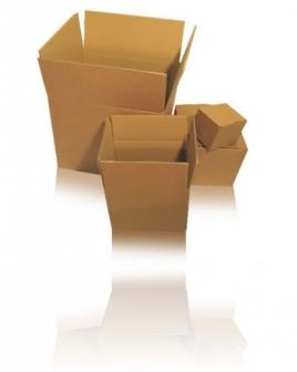 scatole-americane