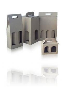 scatole-fustellate