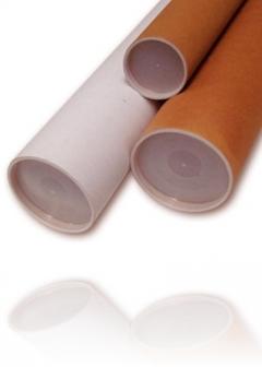 tubo-cartone