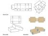 scatole-per-mobilifici2