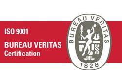 BV_certification_9001_sicurezza