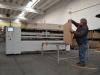 scatole-per-mobilifici1