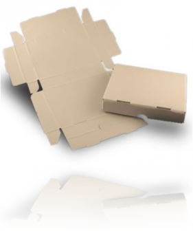 scatole-automontatni