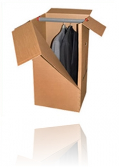 scatole-per-capi-appesi