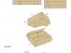 scatole-per-mobilifici-3